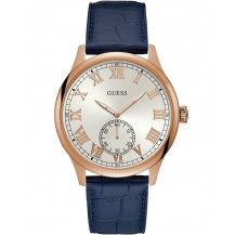 Guess W1075G5