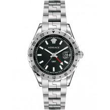 Versace GMT V1102/0015