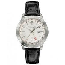 Versace GMT VEBK009/18