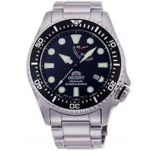 Orient Automatik Diver RA-EL0001B00B