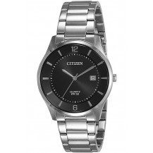 Citizen 3 Hands BD0041-89E