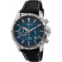 Citizen Chrono Eco-Drive CA4440-16L