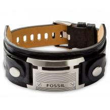 Bransoletka Fossil JF84816040