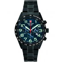 Swiss Alpine Military SAM7047.9175