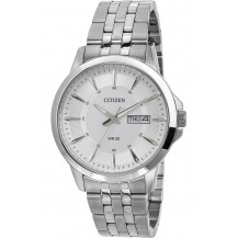 Citizen 3 Hands BF2011-51AE