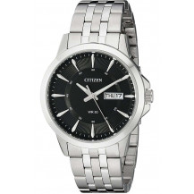 Citizen 3 Hands BF2011-51EE