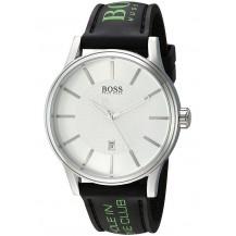 Hugo Boss 1512884*