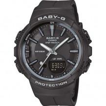 Casio G-Shock BGS-100SC-1A