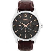 Hugo Boss 1513490*