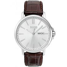 Hugo Boss 1513532*