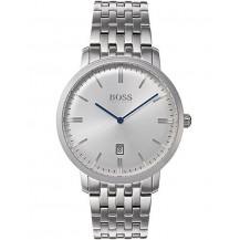 Hugo Boss 1513537*