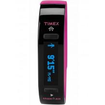 TIMEX Smart Watch TW5K84500H4