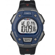 TIMEX Smart Watch TW5K84600H4