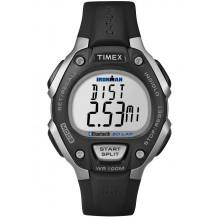 TIMEX Ironman TW5K85700H4