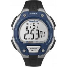 TIMEX Ironman TW5K86000SU