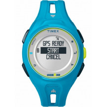 TIMEX Ironman TW5K87600H4-used