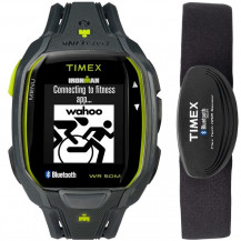 TIMEX Ironman TW5K86300H4