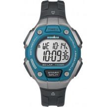 TIMEX Ironman TW5K86500H4