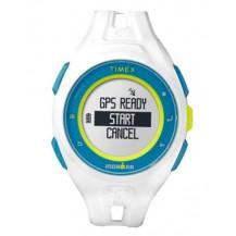 TIMEX Smart Watch TW5K88000H4