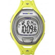 TIMEX Ironman TW5K95300H4