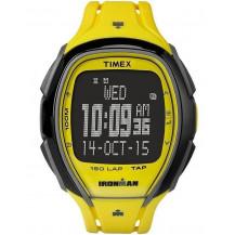 TIMEX Ironman TW5K95900SU