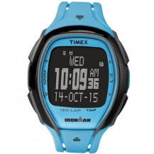 TIMEX Ironman TW5K96100SU