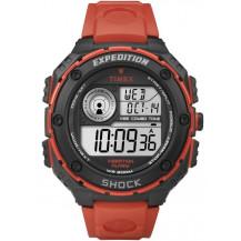 TIMEX Ironman TW5M00500SU