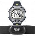 TIMEX Ironman TW5M00600SU