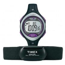 TIMEX Ironman T5K723H4