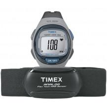 TIMEX Ironman TW5M00700