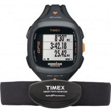 TIMEX Ironman TW5M00800SU