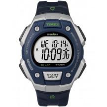 TIMEX Smart Watch T5K742H4