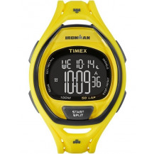 TIMEX Ironman TW5M01400SU