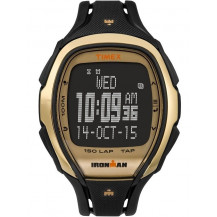TIMEX Ironman TW5M01500SU