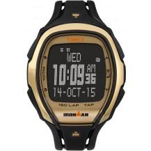 TIMEX Ironman TW5M01600SU