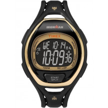 TIMEX Ironman TW5M01700SU