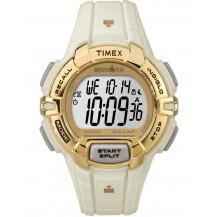 TIMEX Ironman TW5M01800