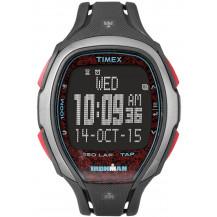 TIMEX Ironman TW5M05900SU