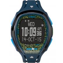 TIMEX Ironman TW5M06000SU