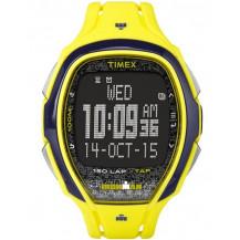 TIMEX Ironman TW5M06100SU