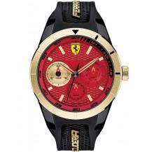 Ferrari 0830386