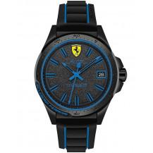 Ferrari 0830423