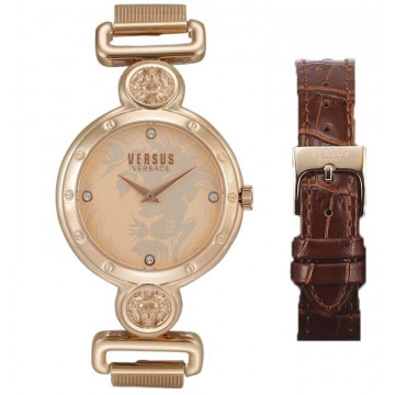 Versus Versace Set VSPOL2217
