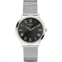Guess W0406G1