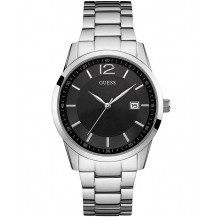 Guess W0901G1