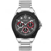 Guess W1305G1