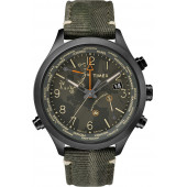Timex TW2R43200D7