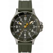 Timex TW2R60800UK