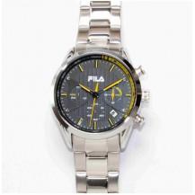 FILA F38-827-001