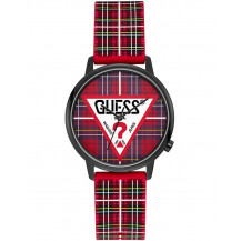 Guess V1029M2